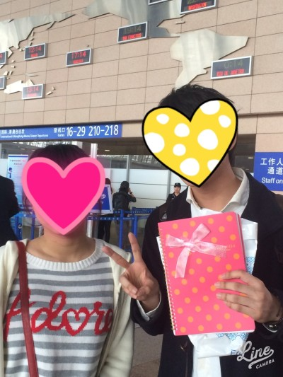 2016.3.30wityY&H